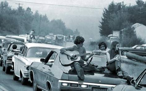 woodstock_linewithsovereign-472x295