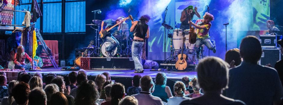 Woodstock_0736