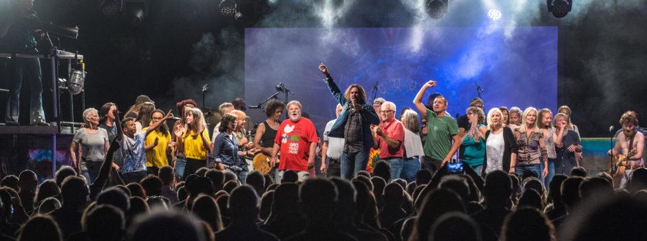 Woodstock_Burglengenfeld_2018_0839