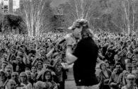 Woodstock the Story Buga 2019